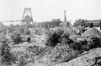Hook History Society - Hook Colliery